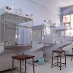 Bio-Technology-Lab-3