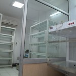 Bio-Technology-Lab-4
