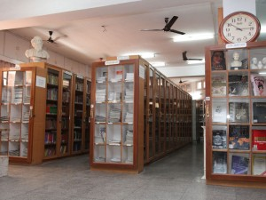 library-(3)